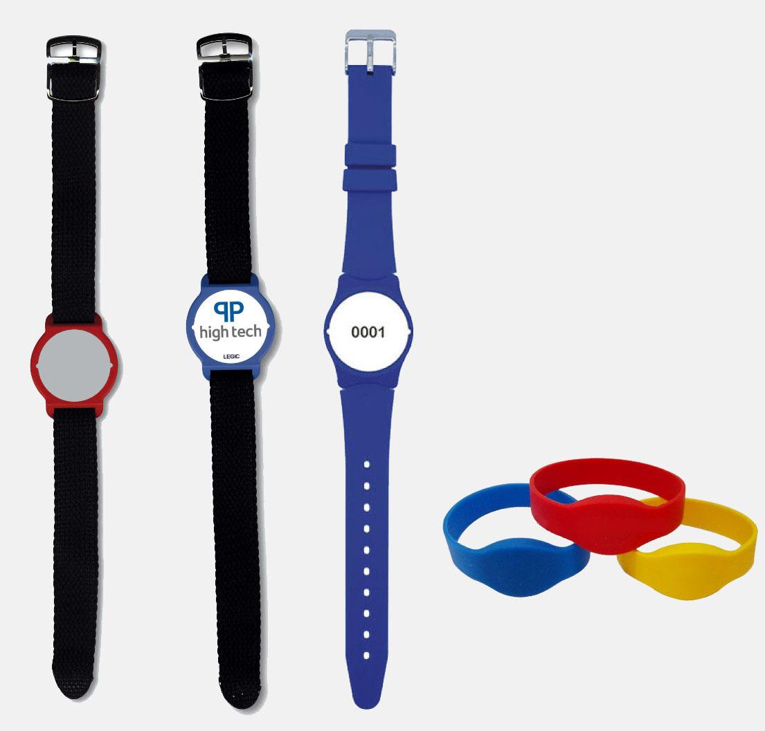 watch nylon armband